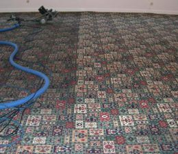 Carpetcleaning 3