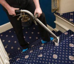 Carpetcleaning 6